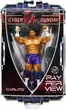 WWE Wrestling Action Figures PPV Series 14
