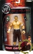 WWE Wrestling Action Figures PPV Series 13