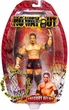 WWE Wrestling Action Figures PPV Series 12 No Way Out