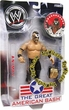 WWE Wrestling PPV Series 10 Action Figures Great American Bash 2005