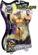 WWE Wrestling PPV Series Action Figures New Year's Revolution
