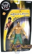 WWE Wrestling PPV Series Action Figures Backlash 2002