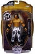 WWE Wrestling Action Figures & Playsets Wrestlemania 25</b