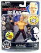WWE Wrestling Action Figures Build N' Brawlers Series 1-4