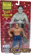 Wrestling Action Figures Legends of Wrestling