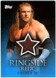 WWE Topps Trading Cards Single Cards
