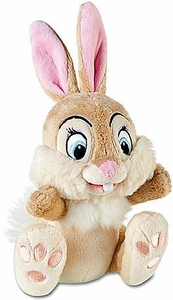 Disney Bambi Exclusive 8 Inch Plush Miss Bunny