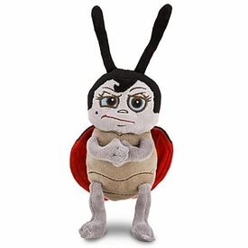Disney A Bug's Life Exclusive Mini Plush Figure Francis