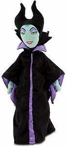 Disney Sleeping Beauty Exclusive 22 Inch Plush Maleficent
