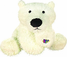 Webkinz Plush Polar Bear