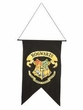 Harry Potter Kids Costume Hogwart's Banner #7254