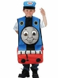 Thomas the Tank Engine & Friends Standard Thomas the Tank Engine Costume  #5079