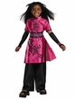 Cheetah Girls #6576 Cheetah Girls Galleria Deluxe Costume [Child]