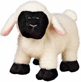 Webkinz Plush Sheep
