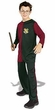 Harry Potter Kids Costume Harry Potter Task 3 Robe (Child-Small Size) #882182