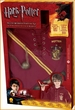 Harry Potter Kids Costume Deluxe Quidditch Costume Kit (Child) #37412 SMALL SIZE ONLY!