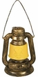 Harry Potter Kids Costume Safety Lantern (Child-Standard Size) #3539