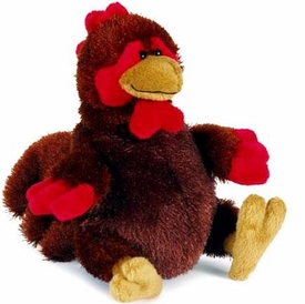 Webkinz Plush Rooster