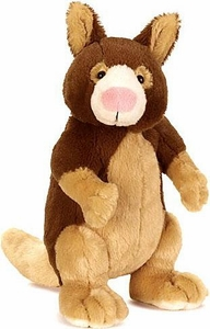 Webkinz Plush Tree Kangaroo