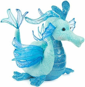 Webkinz Plush Splash Dragon