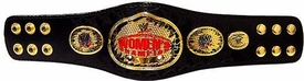 Official WWE Miniature Women's Champion Belt Bracelet
