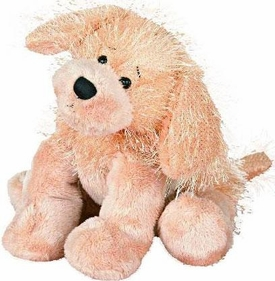 Webkinz Plush Golden Retriever