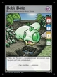 Neopets Darkest Faerie Holofoil Single Cards #1-30