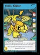 Neopets Darkest Faerie Common Single Cards #101-150