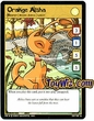 Neopets Hannah and Ice Caves Rare Cards #28-55