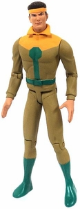 DC Direct Legion of Super Heroes LOOSE Action Figure Invisible Kid