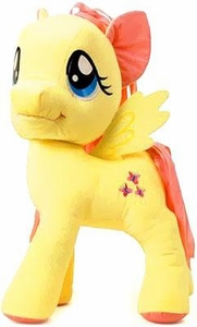 My Little Pony Friendship is Magic Exclusive 10 Inch Plush Fluttershy