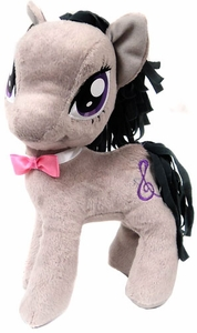 My Little Pony Friendship is Magic Exclusive 10 Inch Plush Octavia