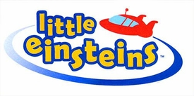 Little Einsteins Costumes & Accessories