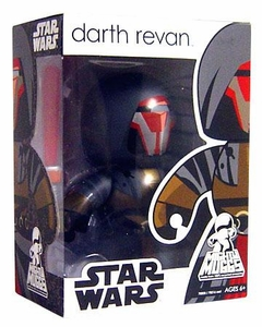 Star Wars Mighty Muggs Wave 7 Figure Darth Revan