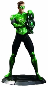 DC Direct Green Lantern Movie Limited Edition Maquette Hal Jordan