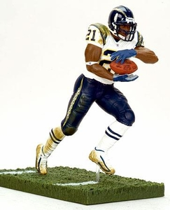 McFarlane Toys NFL 3Inch Sports Picks Series 5 Mini Action Figure LaDainian Tomlinson (San Diego Chargers)