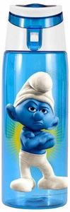 The Smurfs Movie 25oz. Tritan HydroCanteen Sport Bottle