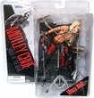 McFarlane Toys Rock n' Roll Motley Crue Action Figure Vince Neil