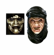 Rubies 300 Costume Immortal Mask #68164