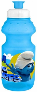 The Smurfs Movie 15oz. Sport Bottle