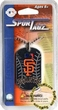 Dog Tags SportTagz Baseball MLB San Francisco Giants