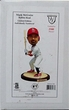 The Memory Company Limited Edition Baseball Bobble Head Mark McGwire