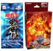 Japanese Boxes, Packs & Decks