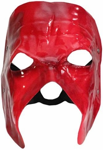 WWE Wrestling Basic Replica Mask Kane