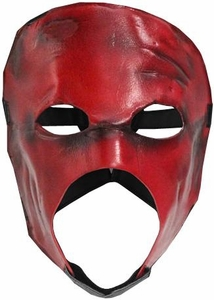 WWE Wrestling Replica Mask Kane [without Hair]