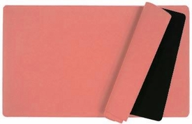 Card Supplies Salmon Gaming Play Mat
