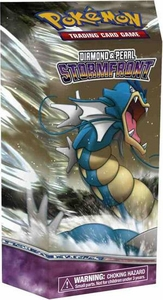 Pokemon Stormfront Theme Deck Raging Sea [Gyarados]