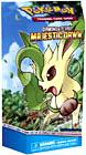Pokemon Majestic Dawn Theme Deck Forest Force [Leafeon]
