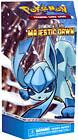 Pokemon Majestic Dawn Theme Deck Polar Frost [Glaceon]