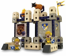 TRIO Building System Playset King's Gatehouse